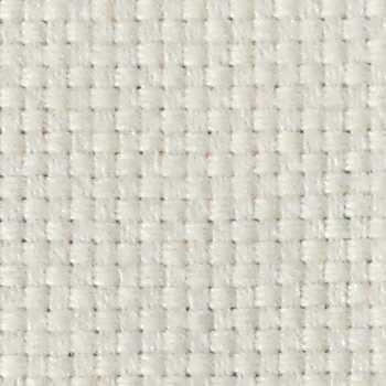 ESTERILLA,2-tela panamá 100% algodón 150 cm  crudo