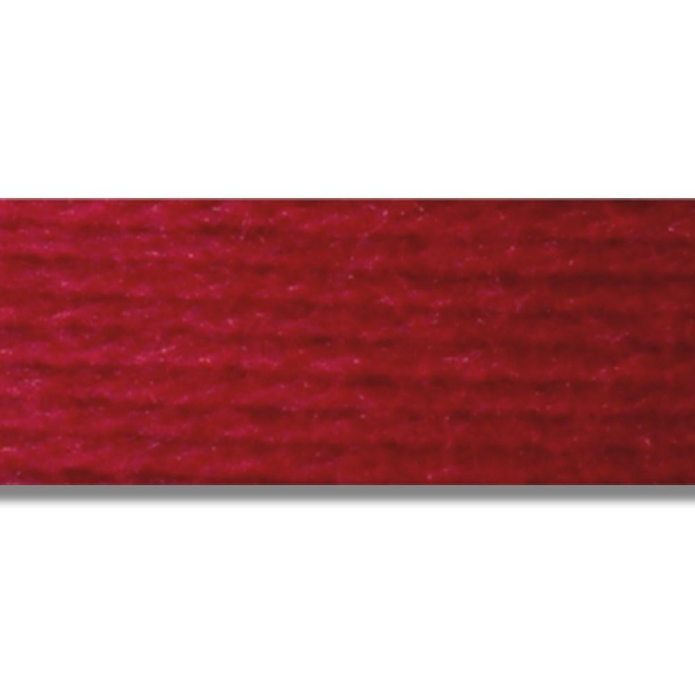 55%merino 45%acr 100gr-125m Ag.5,5-6 Rosas Crafts