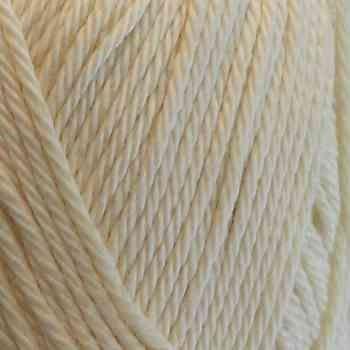 100% algodón 50gr-121m Ag.2,5-3 Phildar