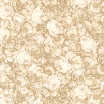 """Colección """"Mary Rose Amelia"""" de Stof"""
