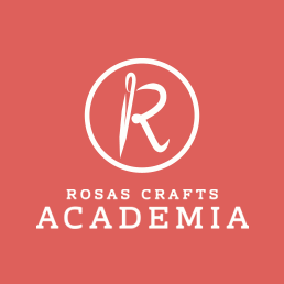 Rosas Crafts Pils & Courses
